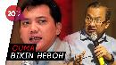 BPN Persiapkan Saksi Wow, TKN: Nantinya Antiklimaks