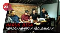 Ahli Sarankan Tim Hukum Prabowo-Sandi Perkuat Keterangan Saksi
