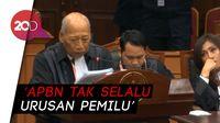 Soal APBN, Tim Jokowi Serang Kubu Prabowo: Itu Logika Berbahaya