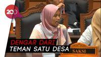 Saksi Prabowo Diancam Dibunuh karena Video Surat Dicoblos