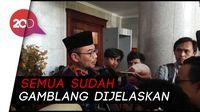 Hadirnya Arsitek IT Marsudi Wahyu Kisworo Bikin KPU Pede