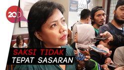 Saksi Prabowo di MK Disebut Tidak Strategis, Benarkah?