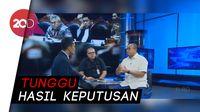 Beda Pendapat TKN dan BPN Soal Kesaksian di Sidang MK