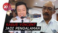 Belajar dari Kasus Vincent, IPI Minta Pilot Bijak dalam Bermedsos