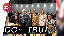Kaesang Ngadu soal Jokowi di G20, Netizen Tanggapi dengan Meme Kocak