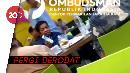 KPK Tepis Isu Idrus Marham Pelesiran