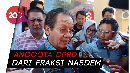 Gubernur Sulteng Polisikan Anggota DPRD Gegara Dituduh Danai Aksi People Power