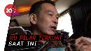 Cak Imin Incar Kursi MPR, PKB: Dia Kader Terbaik NU