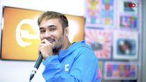 JFlow Pamer Keindahan Maluku dan Rilis Poco-poco versi Hip-hop