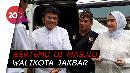Rhoma Irama akan Dampingi Ridho Rhoma ke Kejari Jakarta Barat