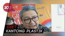 Edukasi Konsumen, Aprindo Dukung Kebijakan Cukai Plastik