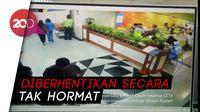 Video Pegawai KPK Terima Uang, Buntut Plesiran Idrus Marham