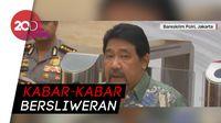 TPF Bicara Soal Komjen Iriawan & Isu Jenderal di Balik Kasus Novel