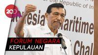 Indonesia Kucurkan Rp 14 M untuk Antisipasi Perubahan Iklim