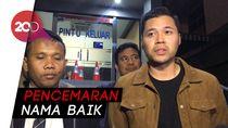 Injak Foto Mantan, Lucinta Luna Terancam Hukuman 4 Tahun Penjara