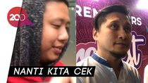 Arie Untung Jadi Korban Penipuan Pablo, Polisi: Masih Dalam Penyelidikan