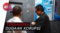 Kejari Trenggalek Tahan Bos Media Surabaya