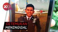 Duka Keluarga Salman di Pasuruan, Korban Jatuhnya Pesawat Cessna