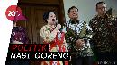 Bertemu Mega, Prabowo Siap Bantu Bangsa