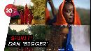 Wadaw! Video Klip Beyonce Dituding Jiplak Musisi Petite Noir