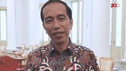 Melihat Lebih Dekat Wilayah Terdepan Indonesia