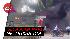 Video Lapas Sorong Terbakar, Kemenkumham: Provokasi Pendemo
