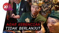 Kader PKB Ini Minta Jokowi Beri Perhatian Khusus Buat Papua