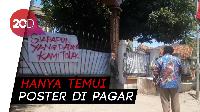 Rombongan Fadli Zon Ditolak Mahasiswa Papua