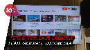Suka Terhipnotis Nontonin Iklan di YouTube? Ternyata Ini Rahasianya!