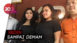 Kapok Dipanggil KPAI, Duo Semangka Lebih Takut Disentil KPI