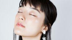 Tips Sehatkan Kulit dengan Nivea Cream Skincare