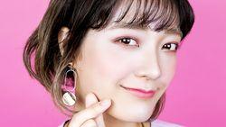 Mudah Diaplikasikan, Begini Korean Makeup Look Ala Jepang