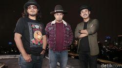 Rilis Album Baru! GBS Fest Jadi Album Ke-10