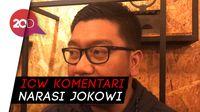 Jokowi Tolak Hal yang Tidak Ada di Revisi UU KPK, ICW: Tidak Cermat