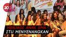 Ajak Nostalgia, Film Bebas Siap-siap Kocok Perut