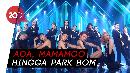 Queendom, Kompetisi Unjuk Gigi Idola K-Pop