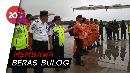 Hilang Kontak di Papua, Pesawat Twin Otter Masih Dicari