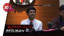UU KPK Baru Bikin Karyawan KPK Menangis