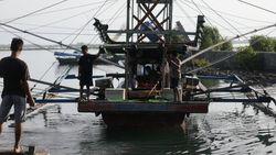 Solusi Pemerintah Daerah Hadapi Kendala Pengiriman Lobster di Simeulue
