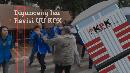 Rentetan Aksi Menjelang Akhir KPK Pimpinan Agus Rahardjo