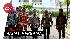Bahas RUU KUHP, Bamsoet Hingga Fahri Hamzah Temui Jokowi di Istana
