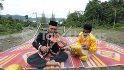 Nandong, Kesenian Tradisional yang Menyimpan Nasihat Leluhur