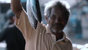 Cerita Sukses Nasabah KUR di Simeulue