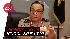 Polisi Jelaskan Peran Tersangka Rencanakan Demo Rusuh Mujahid 212