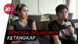Detik-detik Athalla Naufal Dikeroyok Oknum Sopir Angkot