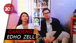 Edukasi Masyarakat, Facebook Buka Sesi Curhatan Netizen