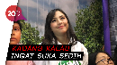Yang Dirindukan Zara saat Tak Lagi di JKT48