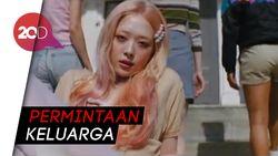 SM Entertainment: Proses Pemakaman Sulli Tertutup