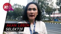 Transjakarta: Zhongtong Pernah Jadi Polemik, Kini Monitoring Diperketat!