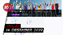 Siap-siap! Yahoo Groups Bakal Tutup, Semua Konten Dihapus Permanen
